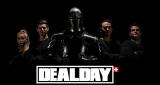 Ankündigung: Black Friday Dealday bei DayDeal am 22. November
