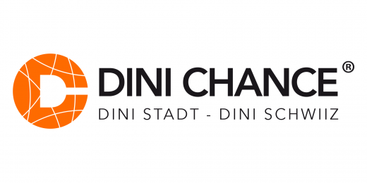 DiniChance.ch