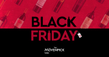 Black Friday con Mövenpick Vins!