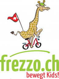 frezzo.ch
