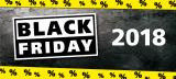 Black Friday Sale chez Fust