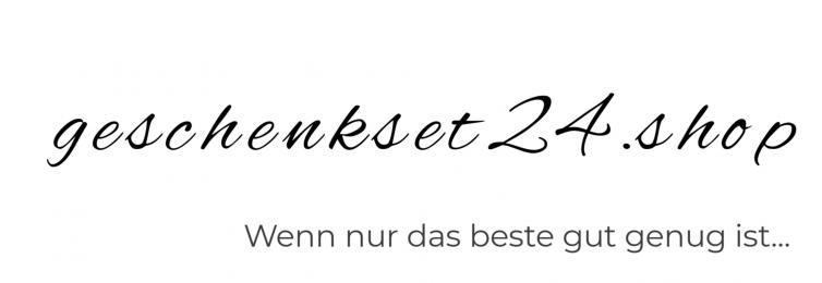 geschenkset24.shop