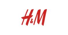 20% auf alles bei H&M zum Black Friday 2016