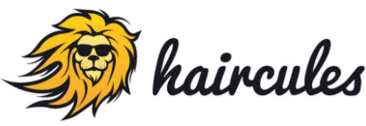Haircules