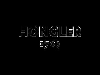 Hongler