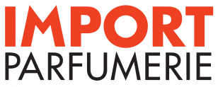 Import Parfümerie – 30% su tutto*
