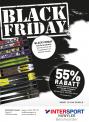 55% auf zahlreiche Ski bei Huwyler Sport zum Black Friday