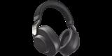 Casque JABRA Elite 85h Bluetooth