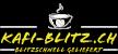 KafiBlitz.ch