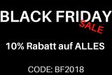 10% Rabatt auf ALLES + Spezialdeals bei Kaufsignal.ch