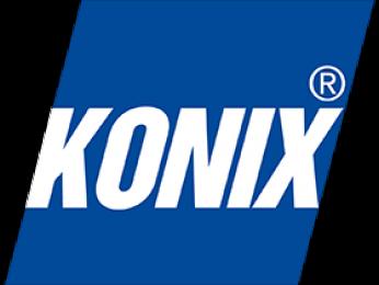 Konix.ch