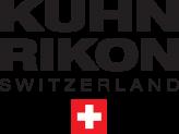 20% di sconto su tutta la collezione KUHN RIKON