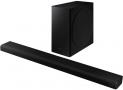 SAMSUNG HW-Q800T Soundbar bei MediaMarkt