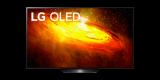 LG OLED65BX6LB 65″