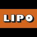 20% auf viele Artikel bei LIPO zum Pre Black Friday (Angebot 2018)