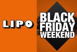-20% + envoi postal gratuit chez LIPO