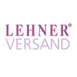 CHF 22.- geschenkt bei Lehner Versand am Single's Day