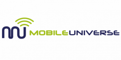 20% auf ALLES bei mobile-universe.ch