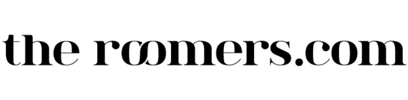 theroomers.com