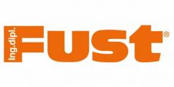 Cyber Monday bei FUST – 24 top Deals