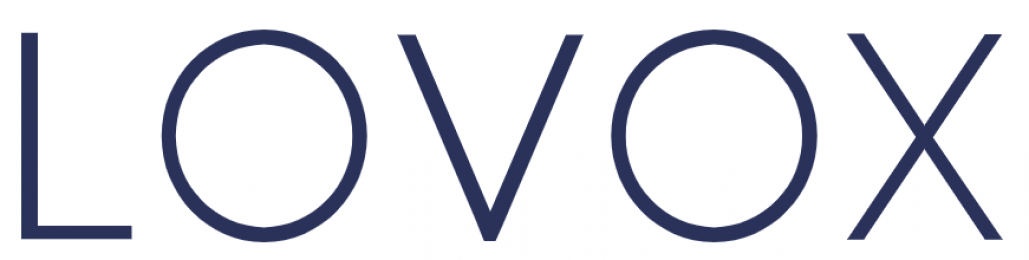 Lovox