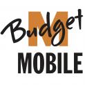 Das Maxi Abo zum Mini Preis von Fr. 19.- bei M-Budget
