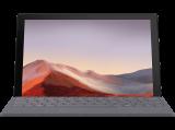 Microsoft Surface Pro 7 bei Media Markt
