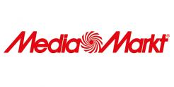 Cyber Monday MediaMarkt