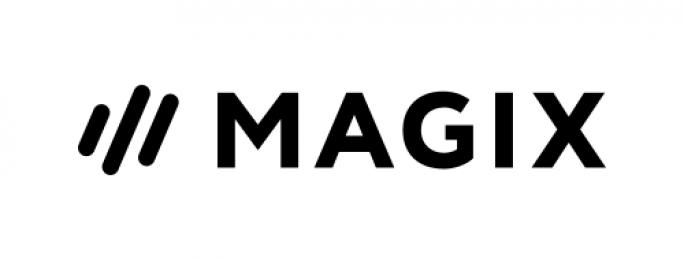 Magix & Vegas