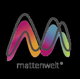 Matten-Welt