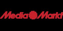Cyber Week bei MediaMarkt!