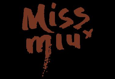 Miss Miu