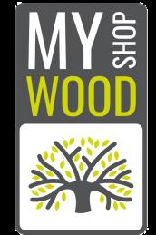 My Wood Shop