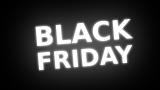 Welche Bedeutung besitzt der Black Friday in der Schweiz?