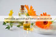 40% auf Hemplix bei naturversand24.ch