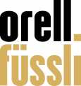 20% auf (fast) alles bei Orell Füssli