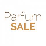 20% di sconto su tutto l'assortimento da Parfumsale