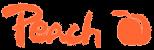 Peach Store