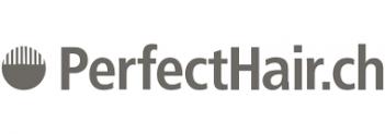 Bis zu 65% Rabatt bei PerfectHair