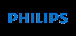 Philips:  15% de réduction sur certains produits
