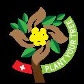 Pflanze gratis einen Baum & erhalte ein Zertifikat