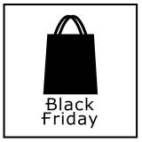 Was bedeutet der Black Friday für den Detailhandel?