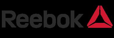 Jusqu'à 50% de rabais chez Reebok!