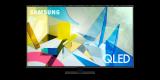 Samsung QE65Q80T 65″