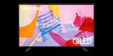 Samsung QE85Q60T 85″