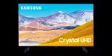 Samsung UE50TU8070U 50″