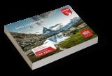 SWISS COUPON PASS 2019 – 2 FÜR 1 AKTION bei STC