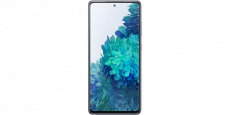 Samsung Galaxy S20 FE 5G Smartphone