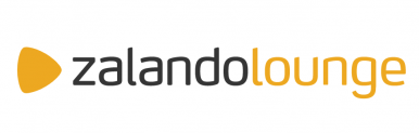 Starke Rabatte bis zu 70 % bei Zalando Lounge