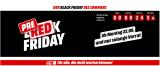 MediaMarkt Black Friday in Summer – Die grosse Übersicht mit den besten Deals
